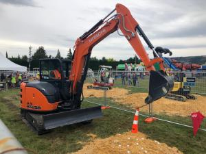 2019 Civil Contractors Excavator Operator Competition IMG 9698